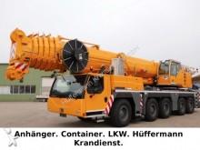 camion Liebherr LTM 1220-5.2