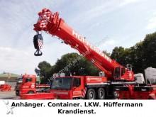 camion Liebherr LTM 1350-6.1