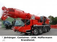 camion Liebherr LTM 1090-4.1