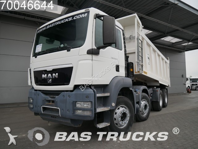 Camion ribaltabili 3035 annunci di camion ribaltabili for Rimorchi ribaltabili trilaterali usati