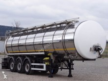 ciężarówka nc PRO-WAM