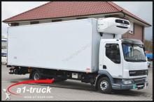 camión DAF LF 45.220 Tiefkühl, Euro 5 EEV, Thermo King T-1000 R