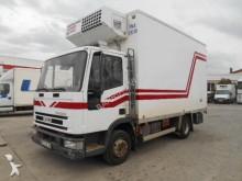 camión Iveco Eurocargo 85E18