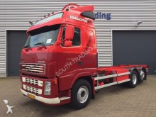 camion Volvo FH12 420 6x2R Euro 3