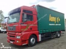 camion MAN TGA 18.440
