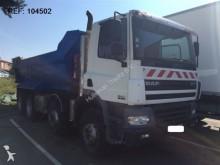 camión DAF CF85.380