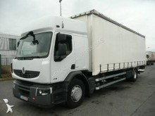 camion Renault Premium 300 DXI