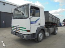 camion Renault Major Renault R 340 (SUSPENSION LAMES)