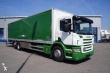camion Scania P230 6x2/4 Euro 4 2007