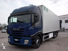 camion Iveco AS260S42