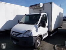 Iveco Daily 50C18 truck