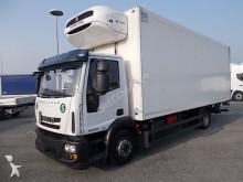 camion Iveco Eurocargo ML120E25/P