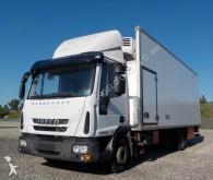 Iveco Eurocargo EUROCARGO ML 120EL22P truck