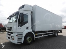 camion Iveco Stralis AD190S31 MANUAL E5 CARRIER