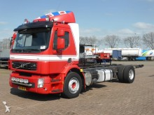 camion Volvo FE 260.18
