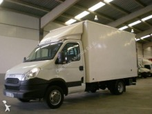 camion Iveco Daily 35C15 HPI