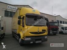 camión Renault Midlum MIDLUM 270