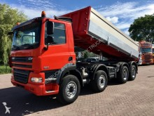 camión DAF CF 85 460 manual EURO5
