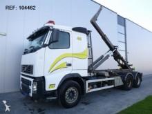 camión Volvo FH12.460