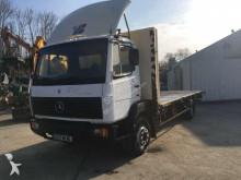 camion Mercedes Cityliner