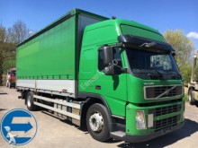 camion Volvo FM-330 4x2R