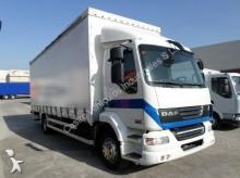camion DAF LF55 250