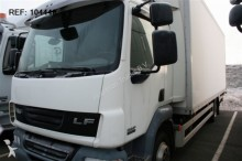 camion DAF LF45.220 - SOON EXPECTED