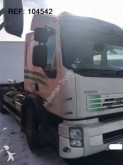 camion Volvo FE340 - SOON EXPECTED - CHASSIS RHD