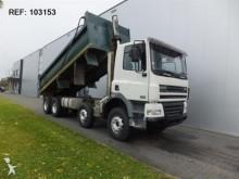 camion DAF CF85.340
