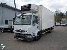 camion Renault Midlum 190.12 DXI