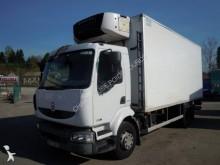 camion Renault Midlum 220.14