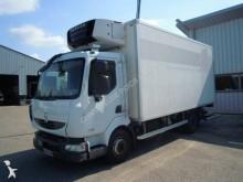 camion Renault Midlum 190.10