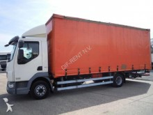 camion DAF FA LF 45 250