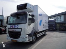 camion DAF LF 220 FA