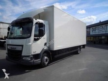 camion DAF LF 180 12 FA EURO 6 LF 180 12 FA EURO 6