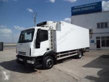 Iveco Eurocargo ML120E18 truck
