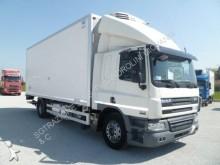 camion DAF CF75 FA 360