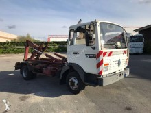 camion Renault Gamme M 120