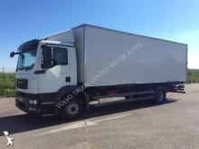 camion MAN TGM 12.250 BL
