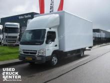 camion Mitsubishi Canter Fuso 7 C 15 EEV AIRCO .