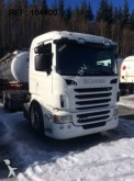 Scania R480 - SOON EXPECTED truck