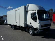 camión DAF FA LF 45.220