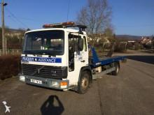 camión Volvo FL 610