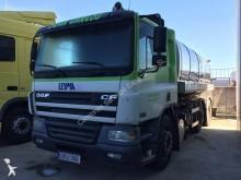 camión DAF CF 360