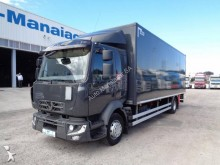 camion Renault Gamme C 280
