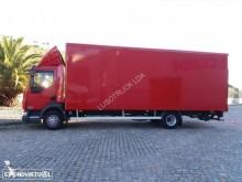 camion DAF LF45 FA 220