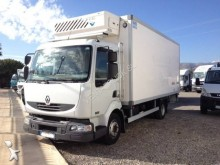 camion Iveco 150.16