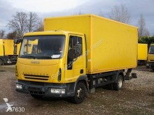 Iveco ML 1Q EuroCargo ML 75 E 15 L
