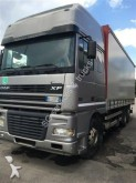 camion DAF XF 430