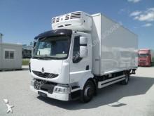 camion Renault Midlum 280.12